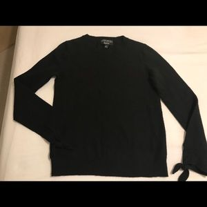 Banana Republic filpucci sweater small